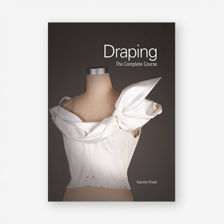 Private: Draping: The Complete Course