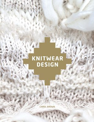 Knitwear Design - Product Thumbnail
