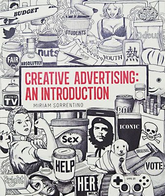 Creative Advertising: An Introduction - Product Thumbnail