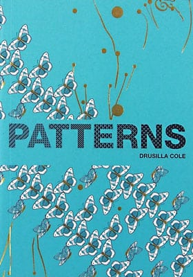 Patterns - Product Thumbnail