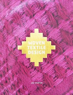 Woven Textile Design - Product Thumbnail