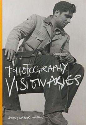 Photography Visionaries - Product Thumbnail