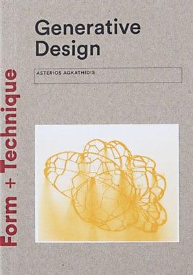Generative Design - Product Thumbnail