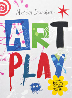 Art Play - Product Thumbnail