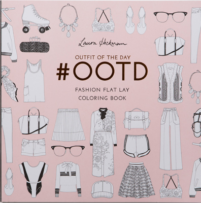 #OOTD - Product Thumbnail