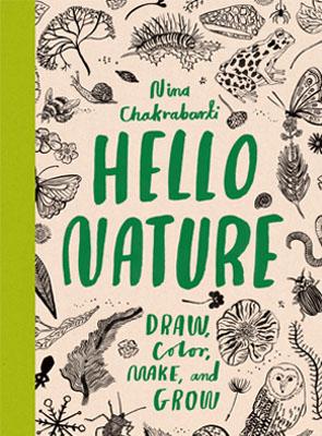 Hello Nature - Product Thumbnail