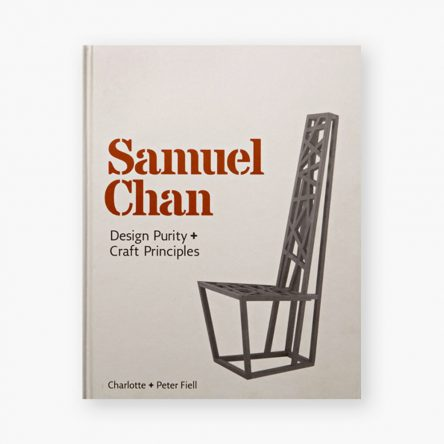 Samuel Chan