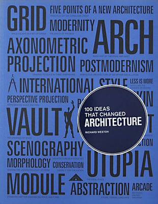 100 Ideas that Changed Architecture - Product Thumbnail