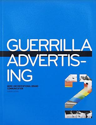 Guerrilla Advertising 2 - Product Thumbnail