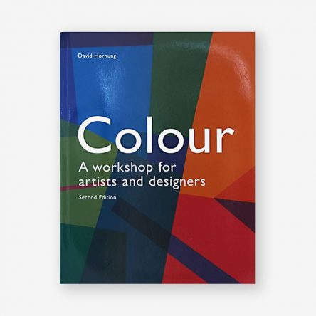 Color, Second Edition