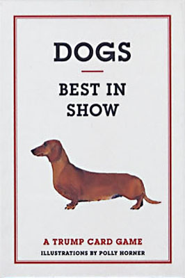Dogs - Product Thumbnail