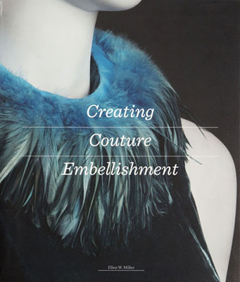 Creating Couture Embellishment - Product Thumbnail