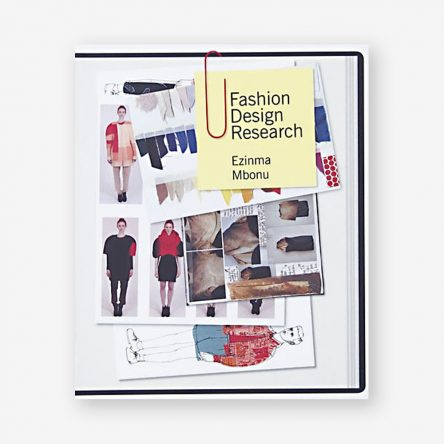 Fashion Design Research