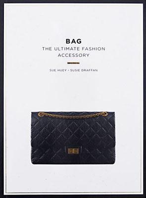 Bag - Product Thumbnail