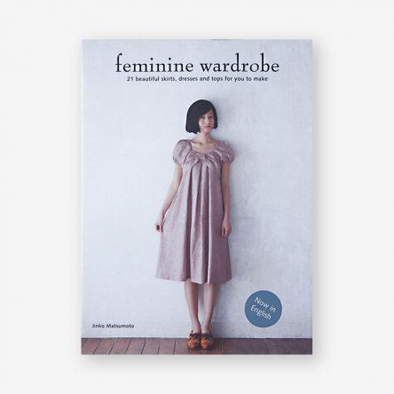 Feminine Wardrobe