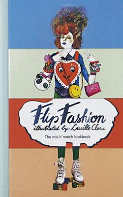 Flip Fashion - Product Thumbnail