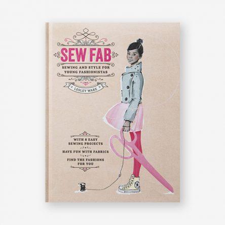 Sew Fab