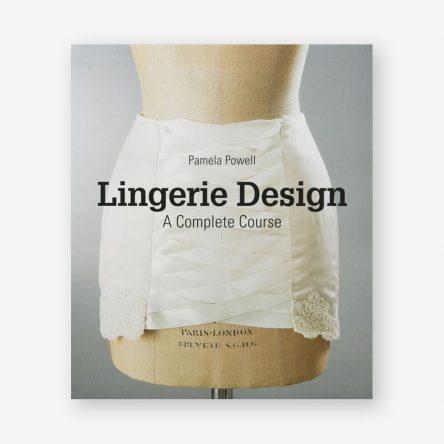Lingerie Design