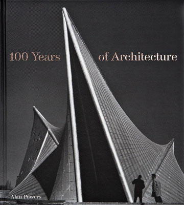 100 Years of Architecture - Product Thumbnail