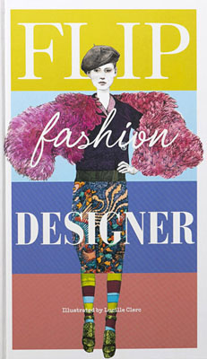 Flip Fashion Designer - Product Thumbnail