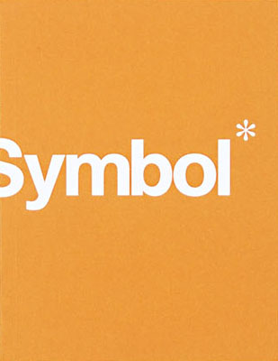 Symbol: The Reference Guide to Abstract and Figurative Trademarks - Product Thumbnail
