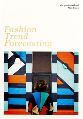 Fashion Trend Forecasting - Product Thumbnail