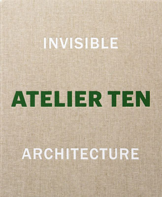 Invisible Architecture - Product Thumbnail