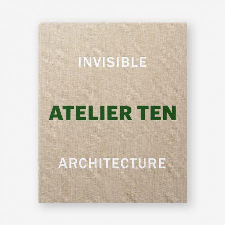 Invisible Architecture