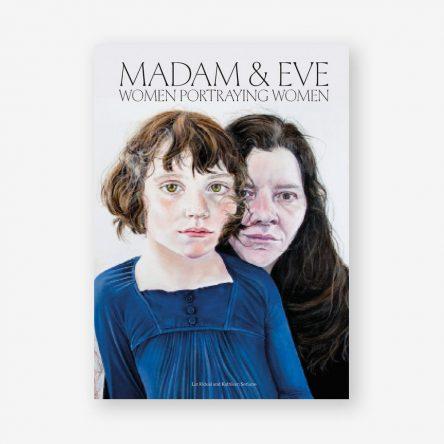Madam & Eve