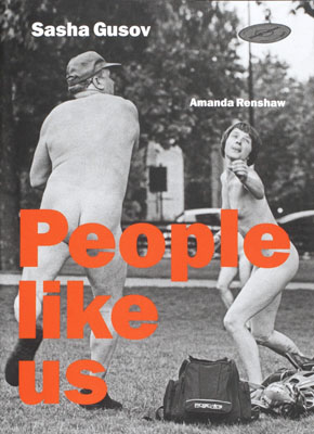 People Like Us - Product Thumbnail