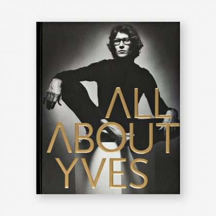 All About Yves