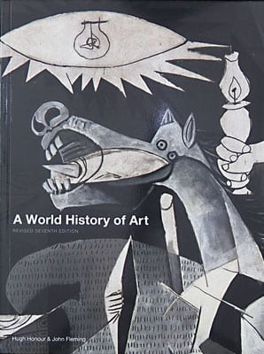 A World History of Art, Revised Seventh Edition - Product Thumbnail
