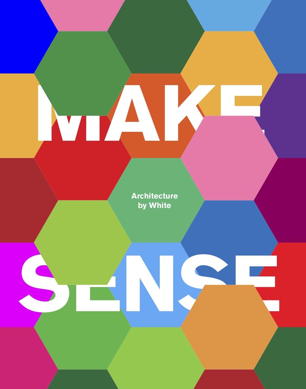 Make Sense: Architecture by White - Product Thumbnail