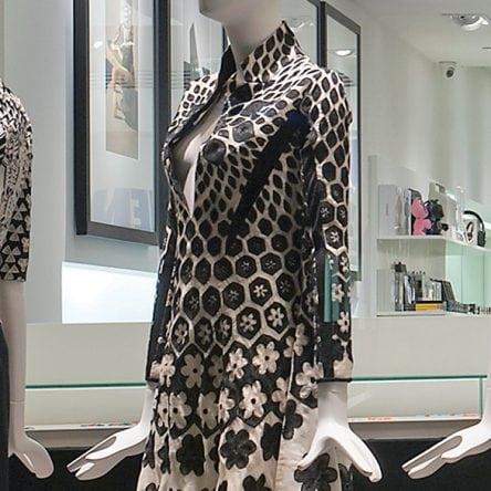 Fashion Forward - Blog Image