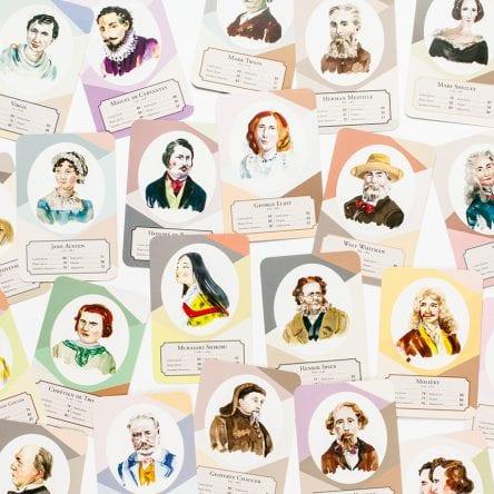 War of Words - Blog Image