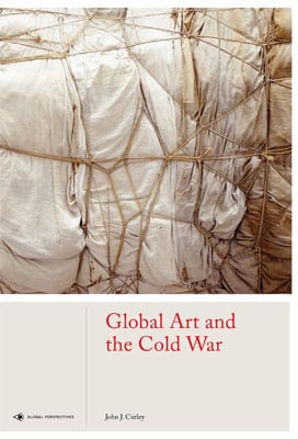 Global Art and the Cold War - Product Thumbnail