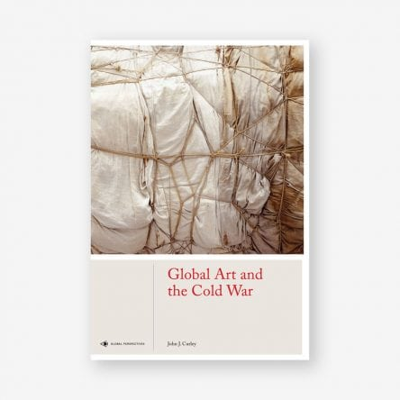 Global Art and the Cold War