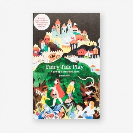 Fairy Tale Play