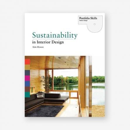 Sustainability in Interior Design