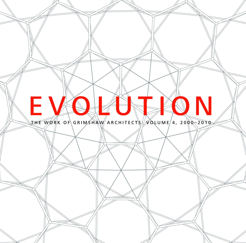Evolution - Product Thumbnail