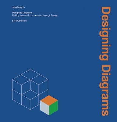 Designing Diagrams - Product Thumbnail