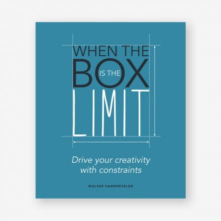 When the Box is the Limit