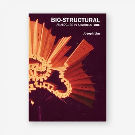 Bio-structural Analogues in Architecture