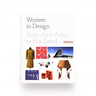 Women in Design Laurence King Publishing