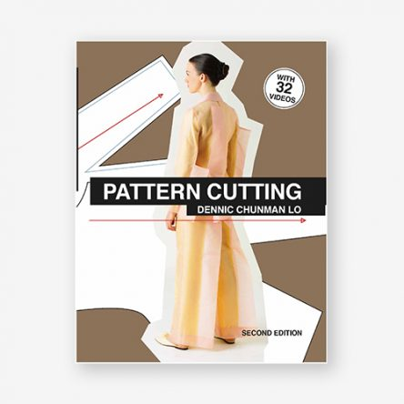 Pattern Cutting, Second Edition