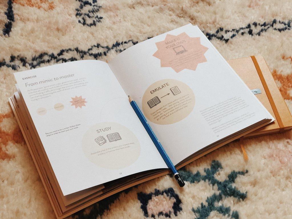 Make a Living Living - Laurence King Publishing