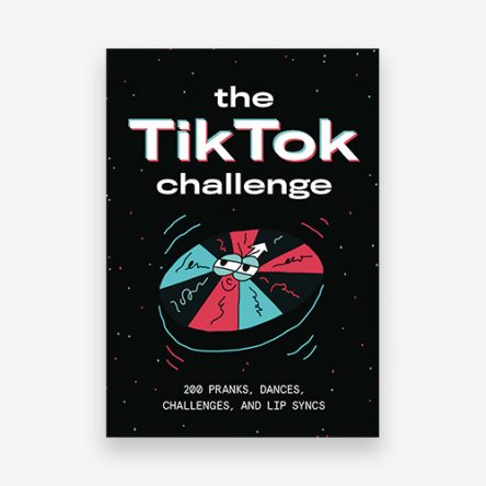 The TikTok Challenge