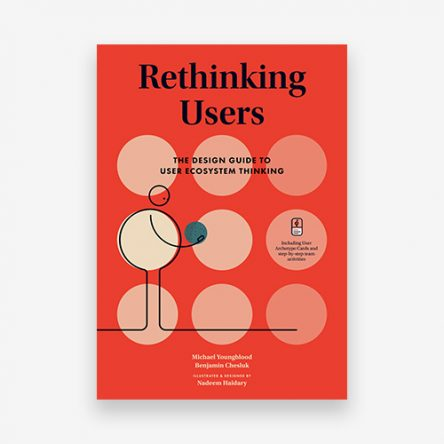 Rethinking Users