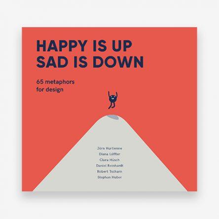 Happy is Up, Sad is Down