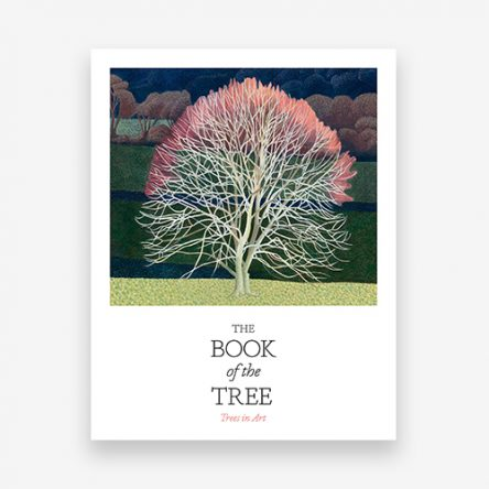This Book of the Tree